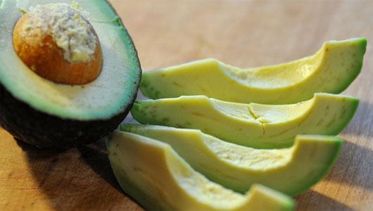 avocado (1)