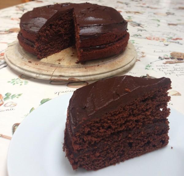Choc cake 2 (2)