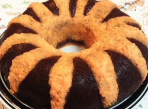 Bundt cake 4